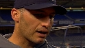MLB Tonight chats with Pettitte