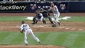 Vlad&#039;s RBI single