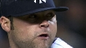 Joba gets the job done