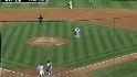 Teixeira's sacrifice fly