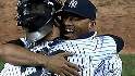 Mo's 37th postseason save