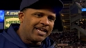Sabathia on going to the Series