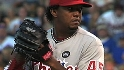Phillies Extra: Pedro vs. Yanks