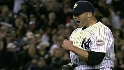Yankees Extra: Pettitte adds to his postseason resume