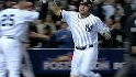 ALCS Gm 6: MLB.com breaks down Yanks' fourth inning