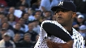 Sabathia, Lee to face off