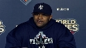 CC on starting Game 1