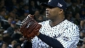 CC's solid start