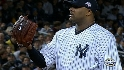 Network breaks down Sabathia
