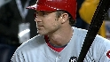 Utley sets MLB record