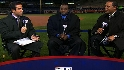 MLB Tonight on Lee&#039;s Game 1 win