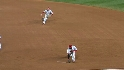 Phillies&#039; disputed DP