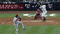 Pedro strikes out A-Rod