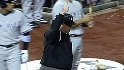 A-Rod awarded homer upon review