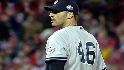 Pettitte&#039;s solid outing