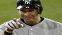 Yankees Extra: A-Rod&#039;s replay HR
