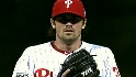 Network on Hamels' struggles
