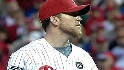 Lidge&#039;s Game 4 relief