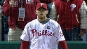 Andersen, Coslov on Phils