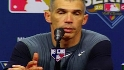 Girardi on Game 5 loss