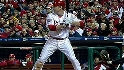 TV, radio calls: Utley ties Reggie