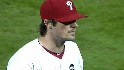 Andersen on Hamels&#039; performance