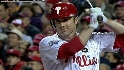 11.02.09: Phillies Extra: Utley