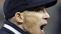 Girardi on World Series Game 6