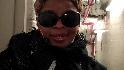 Pulse: Mary J. Blige