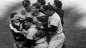 A look at the Yanks' 27 titles