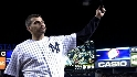 2009 WS Gm 6: Yanks win it all