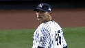 Nelson, Coslov on Pettitte