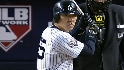 Yanks on Matsui's contributions
