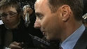 Cashman on Yanks' Series win