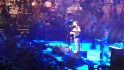 Pulse: Pearl Jam roots Philly