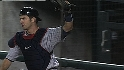 2009 Gold Glove: Joe Mauer