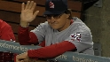 La Russa leads Cards to 91 wins