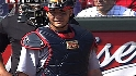 2009 Gold Glove: Yadier Molina