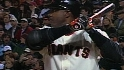 Leiter, Ripken on top sluggers