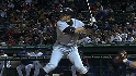 AL MVP candidate: Ichiro Suzuki