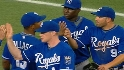 Recapping the Royals season