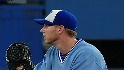 Will Halladay be a Jay in 2010?
