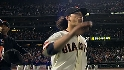 Harold on Lincecum&#039;s Cy Young