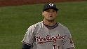 2009 Gold Glove: Ryan Zimmerman