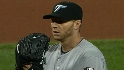 Hot Stove on Roy Halladay