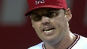 MLB.com on Angels&#039; season
