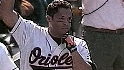 Alomar headlines new Hall ballot