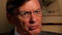 Selig with Costas on retirement