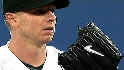 Jays open to Halladay deal