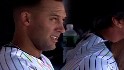 Harold on Derek Jeter